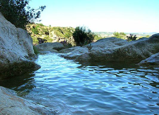 Río Juanes