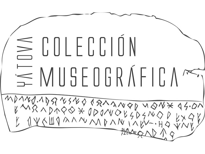 Colección museográfica