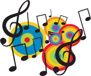 CONCIERTO de la Sociedad UNIÓN MUSICAL  YÁTOVA @ Local de la sociedad Unión Musical
